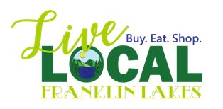 Shop Local Business Directory Application - Borough of
